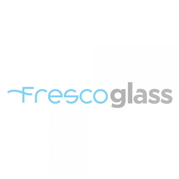 Detergent Geamuri Polti Frescoglass, Compatibil cu Forzaspira AG 100 / AG 130