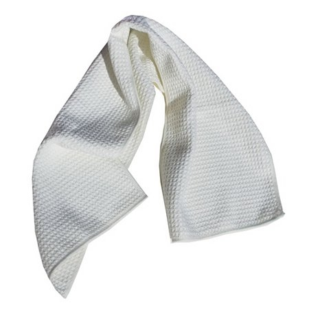 Prosop Premium E-Cloth din Microfibra pentru Sala de Fitness, 80 x 24 cm 1