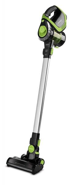 Polti Forzaspira Slim SR110