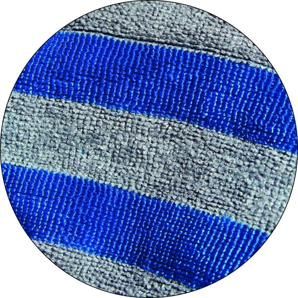 Set Doua Lavete Premium E-Cloth din Microfibra pentru Cuptor, Plita, Aragaz, 32 x 32 cm 3