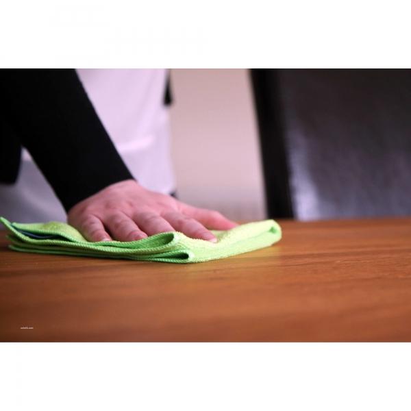 Laveta premium universala din microfibra e-cloth 4